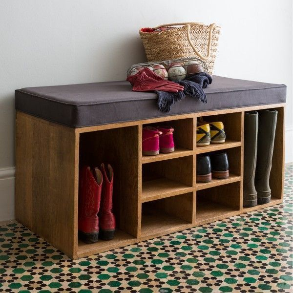 How To Store Shoes In A Tiny Studio Entryway Shoe Storage Bench With Shoe Storage Shoe Storage Unit