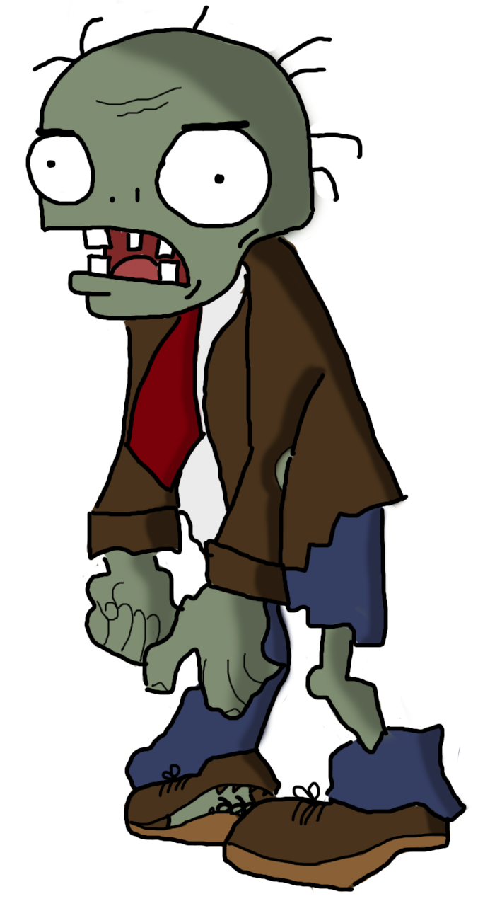 Love the fun zombies of plants vs zombies plants vs zombies party love the fun zombies of plants vs zombies voltagebd Image collections