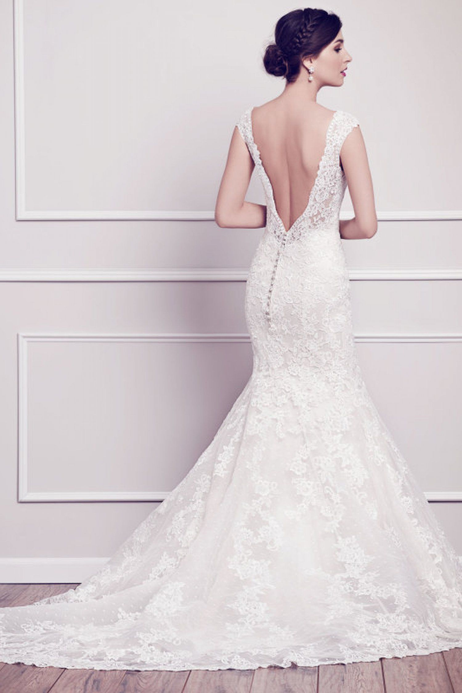 Kenneth Winston 1573 - Woodbury, Minnesota | Raffine Bridal | Fun ...
