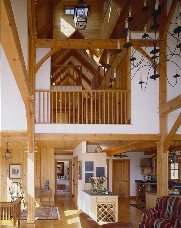 barn home and barn house plans photo gallery | barn house plans