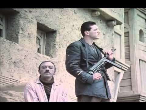 FILMOVIZIJA AVATAR CEO FILM