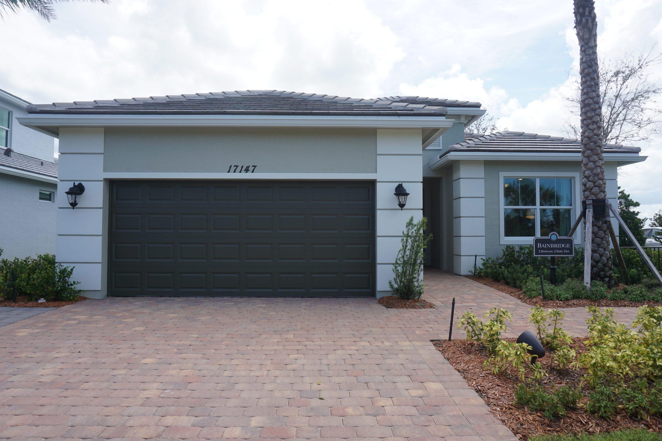 Pin On Florida Real Estate