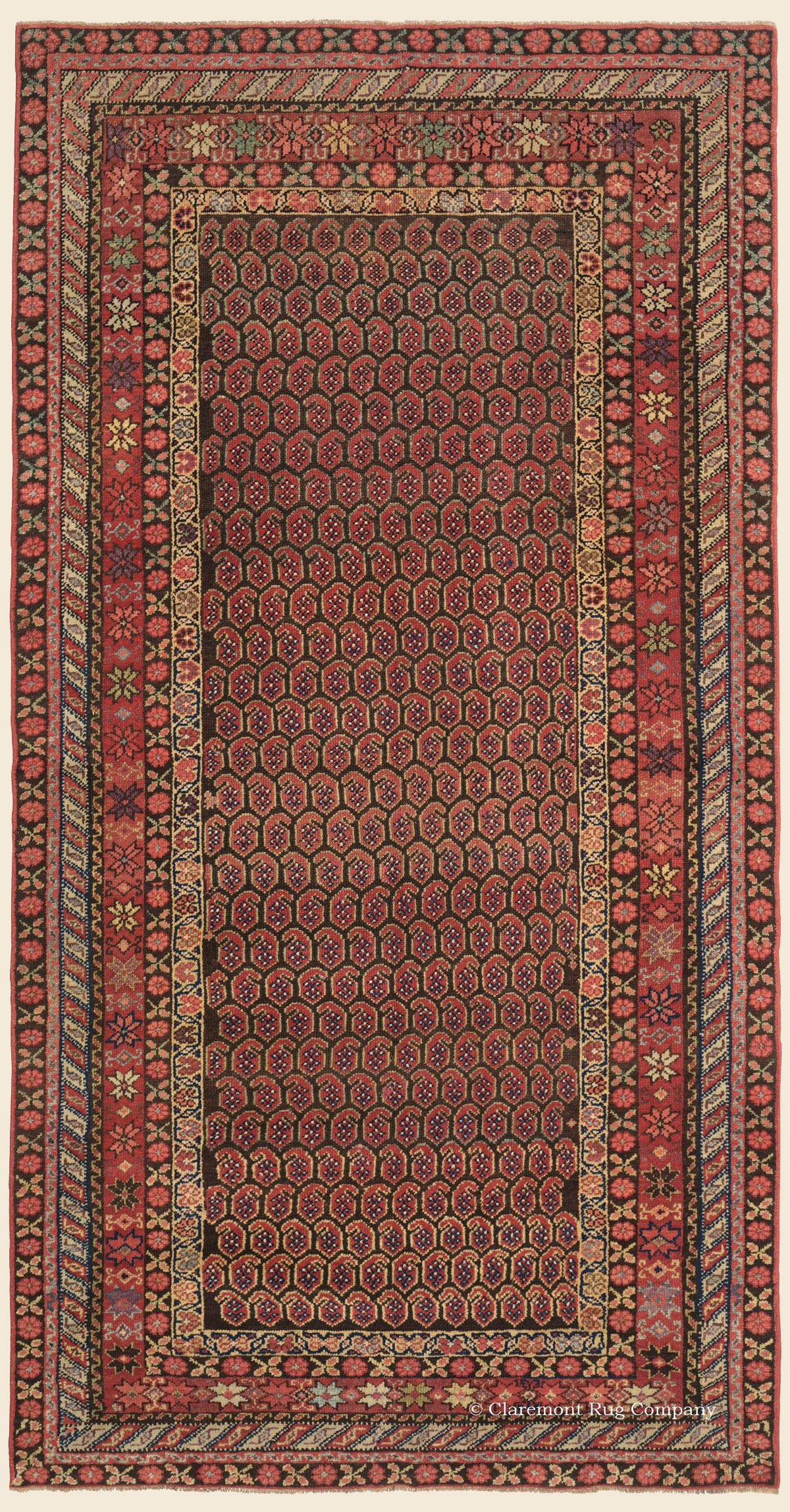 Exquisite 19th Early 20th Century Rugs From Tribal Rugs To City Oversize Carpets Elite San Francisco Bay Area Dealer Rugs On Carpet Tribal Rug Asian Rugs