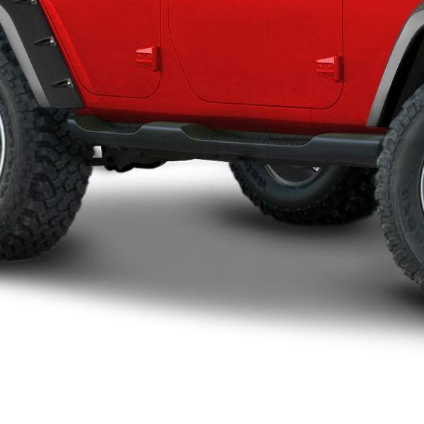 Pin On Jeepjeep