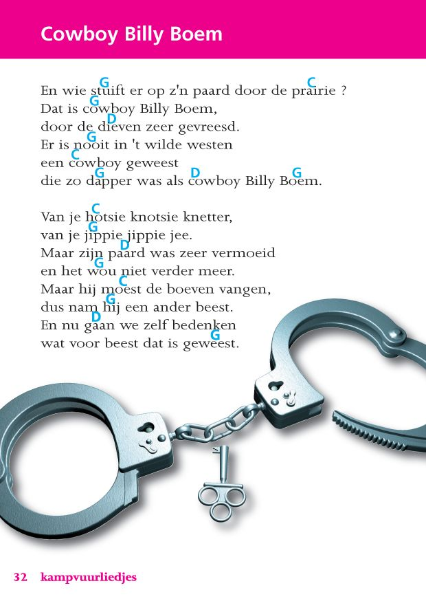 Pin By Jan Maassen On Song Pinterest Songs And Guitars