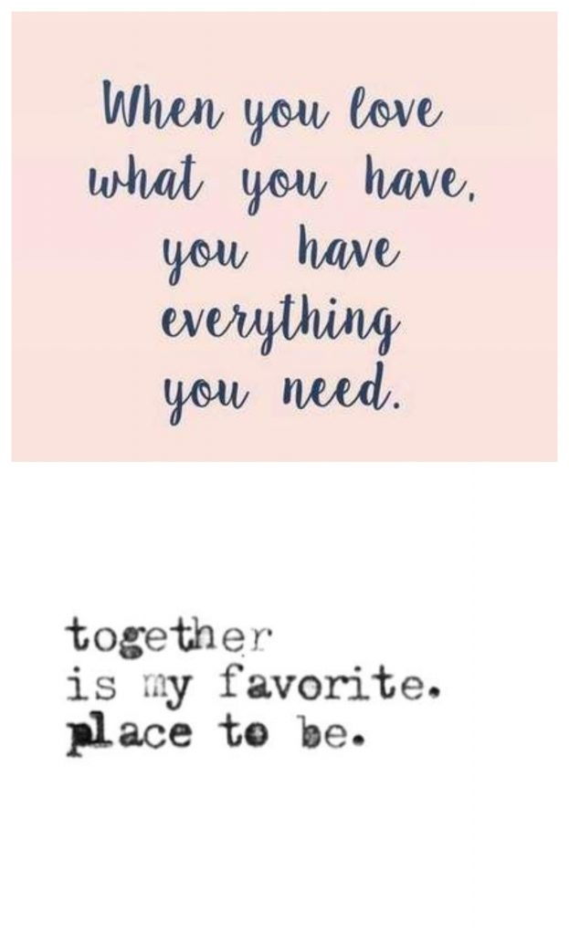 Top 16 Love Quotes Family Healthy Serum Skin Family Love Quotes Famous Inspirational Quotes Love Quotes