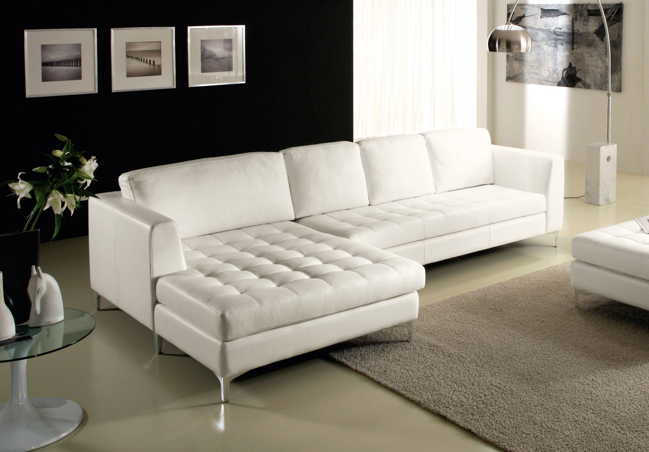 Fabio And Co Is Proud To Offer You 100 Genuine Italian Sofas Over 200 Exclusive Models To Choose From Modern Leather Furniture Furniture Leather Furniture