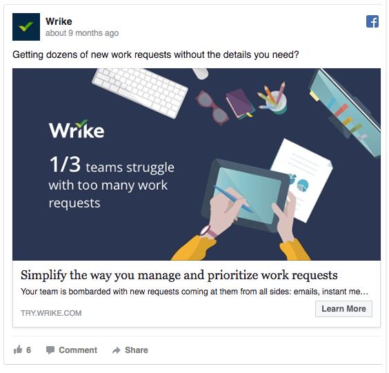 12 Facebook Covers Facebook Ads Design Facebook Cover Website Banner Design
