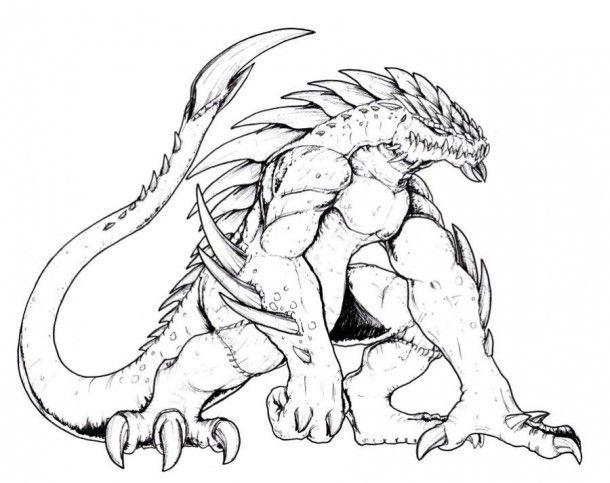 Scary Dinosaur Colouring Sheet 995 Dinosaur Coloring Pages Dragon Coloring Page Dinosaur Coloring