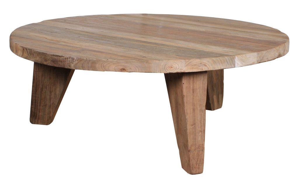 Mesa De Centro Teak Coffee Table Teak Coffee Table Wooden Coffee Table Designs