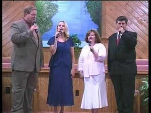 Wish You Were Here - Southern Gospel Song | music:gospel songs in
