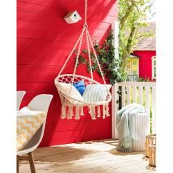 Photo of Hanging chair