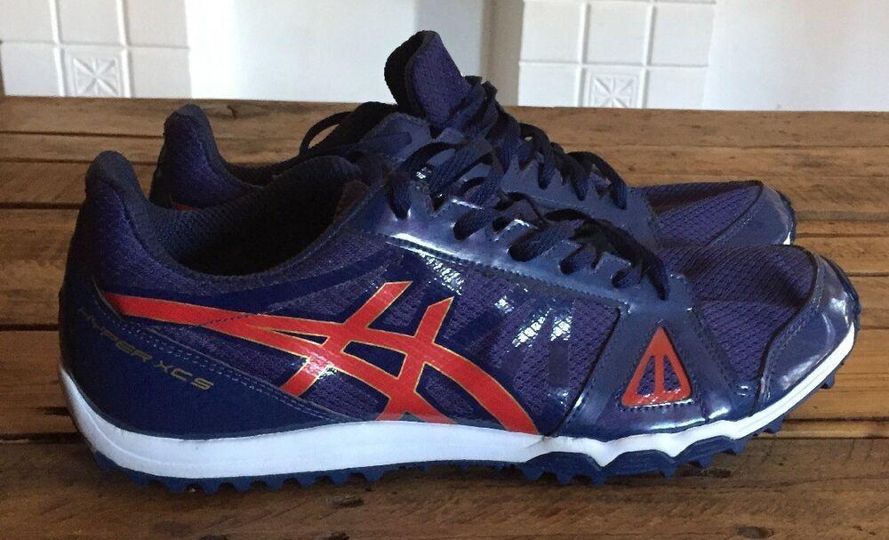 ASICS GEL CUMULUS 17 Men's Running Shoe (T5D3N) SilverGray