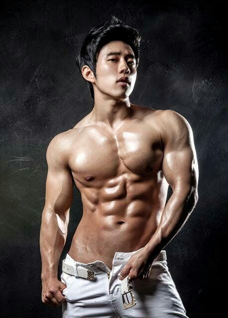 Interrazziale dating asiatico uomo datazione NW