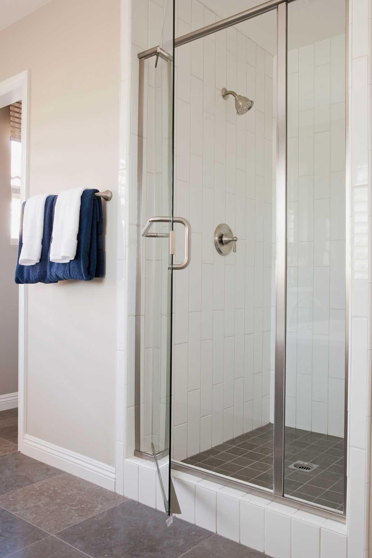 Photo of Bathroom Organization Door Free Shipping on orders over $35 Buy Over-the-Door Ba…