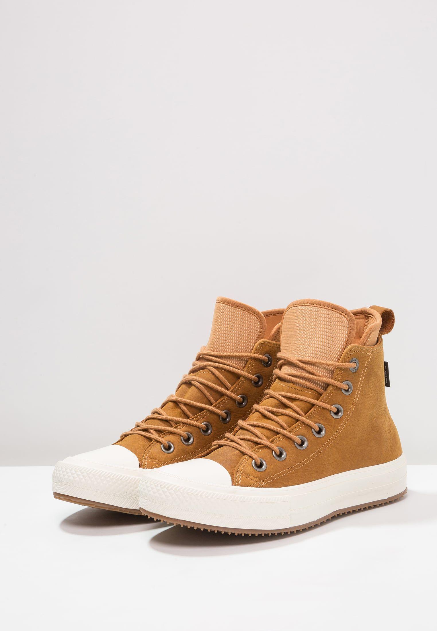 zalando scarpe converse alte