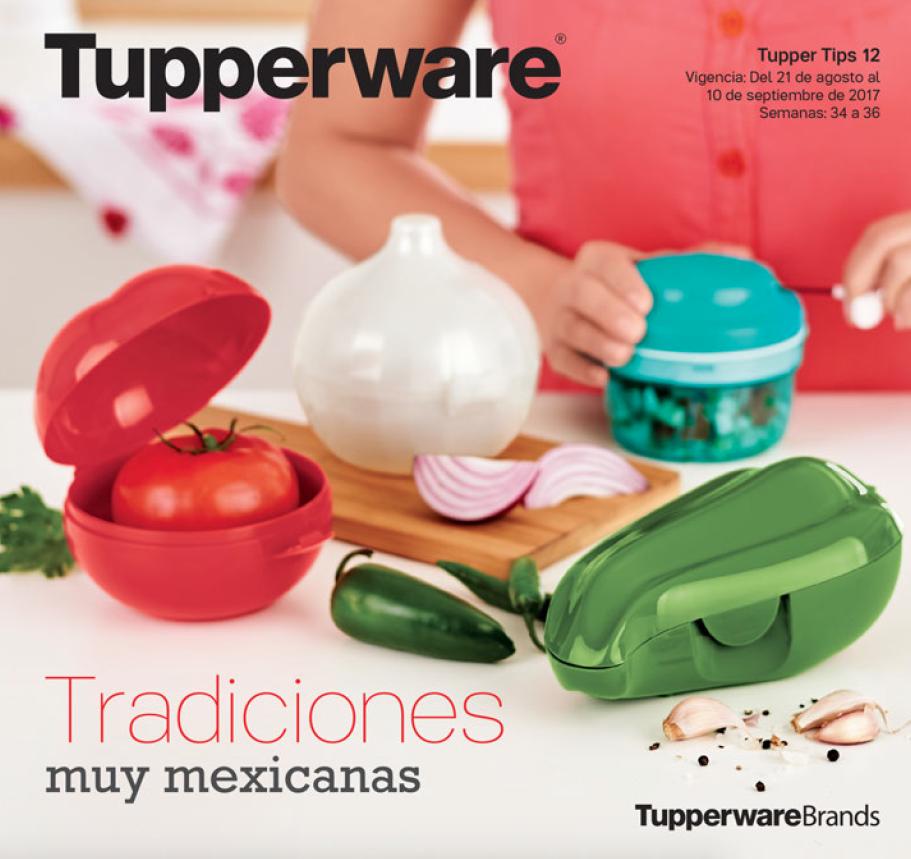Keepers Tomato Pepper Onion Chop And Prep Tupperware Cozinha