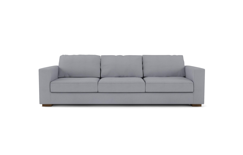 Rio Sofa XL (With images) | Sofa, Modern sofa, Classic design