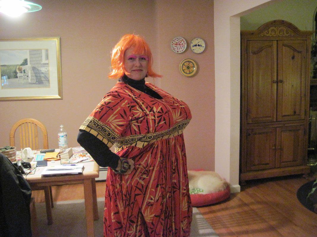 Hoochie Mama Long Sleeve Dress Fashion Creative Halloween Costumes So, will that be ok. hoochie mama long sleeve dress