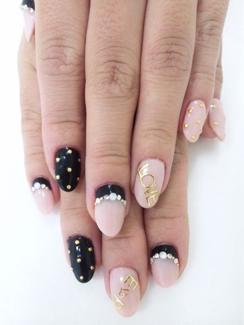 Pin by Window Flower on Nails   Pinterest   Professional nail art ...