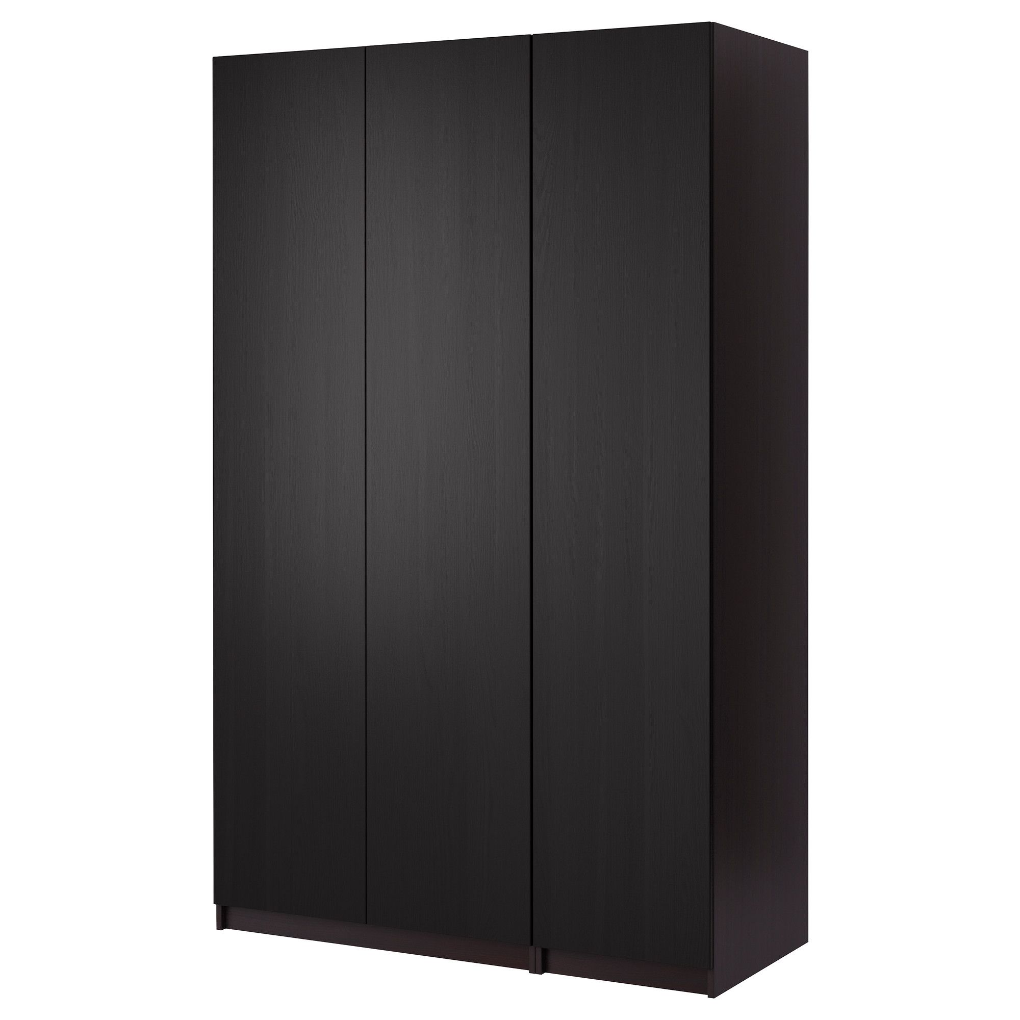 schwebet renschrank ikea fkh. Black Bedroom Furniture Sets. Home Design Ideas