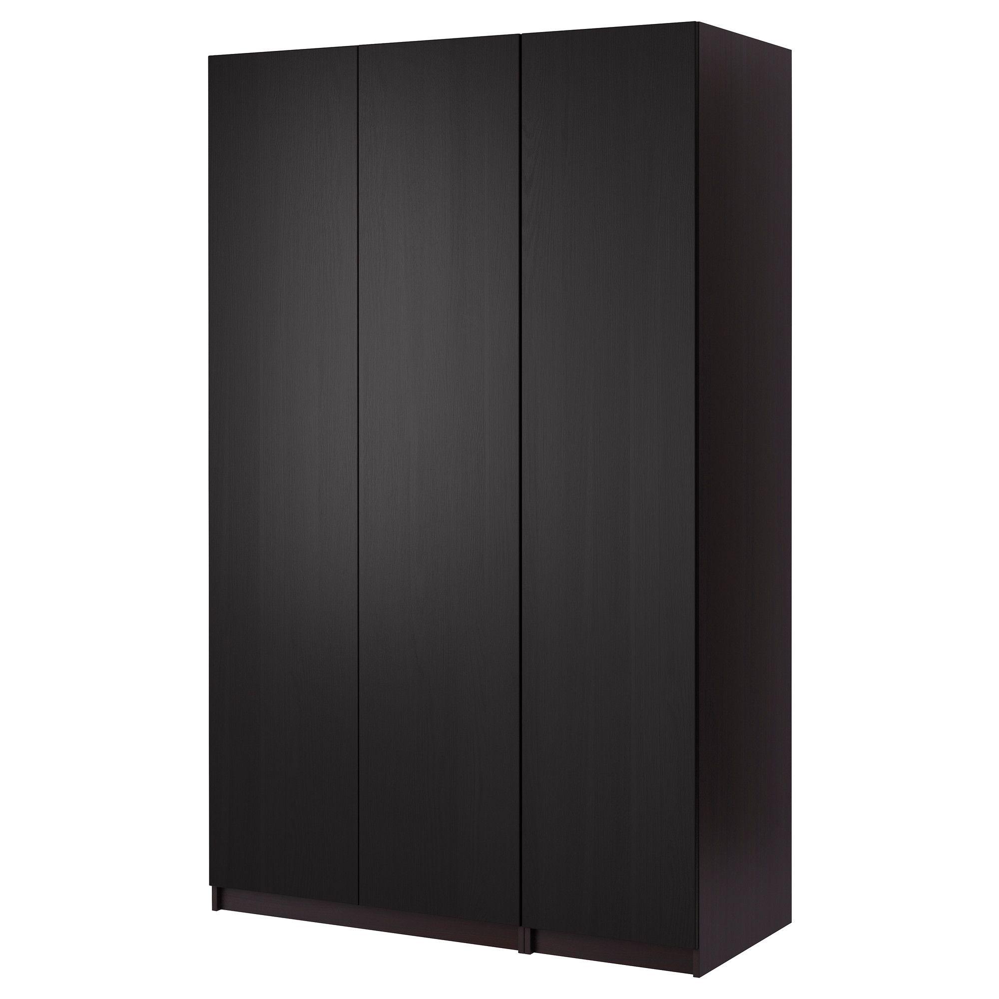 Classeur ikea meuble classeur ikea classeur rideau for Ikea effektiv classeur