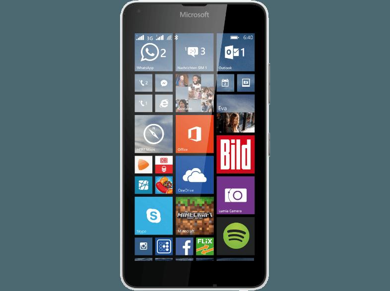 Lumia Media Markt