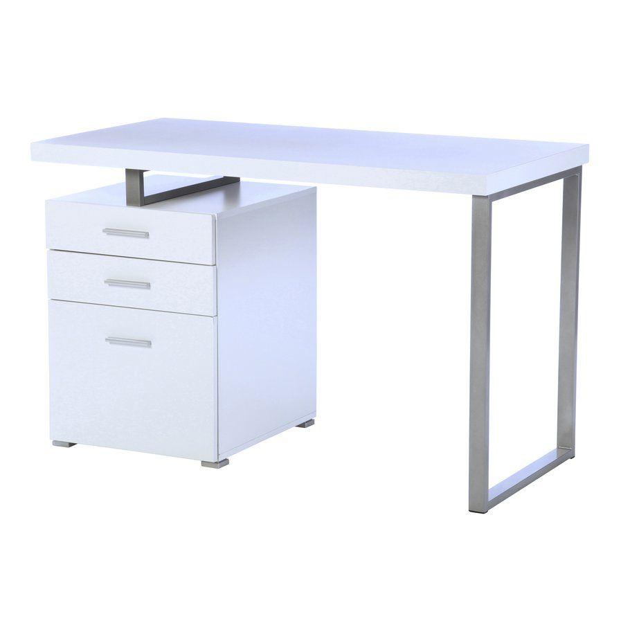 Pascua writing desk scott heindl pinterest desks contemporary