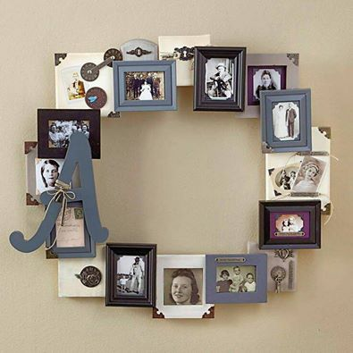 Pin by Janet Neal on CRAFTS  Decorating Pinterest Decorating