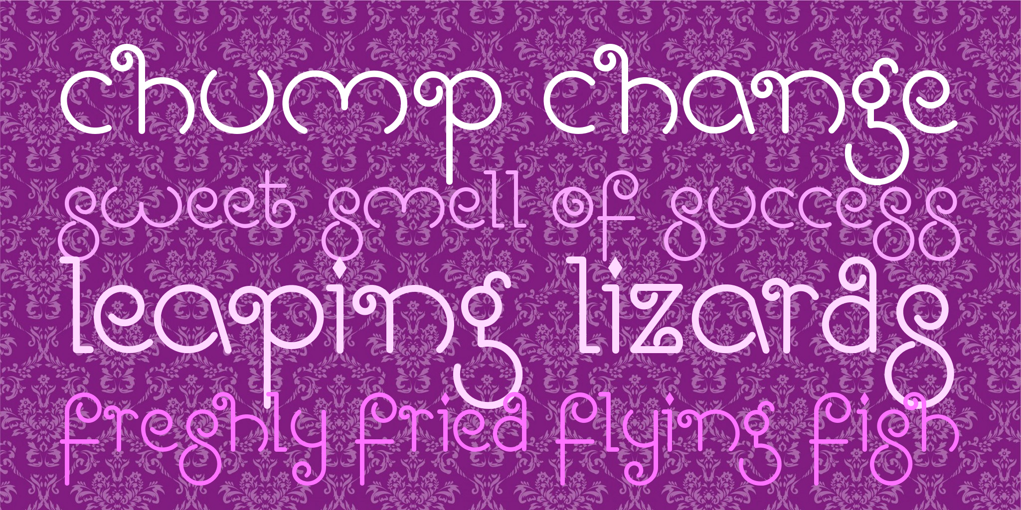 Bright Like A Diamond Font · 1001 Fonts | Font | Fonts, Bright, Neon