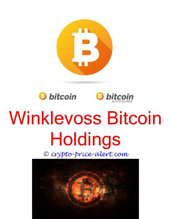 Winklevoss Bitcoin Etf News Alert Ethereum Wallet Creator – Avada