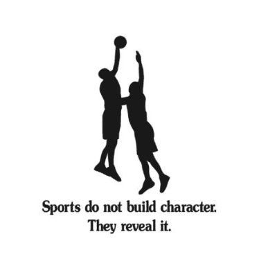 #motivational #sports #basketball #quotes
