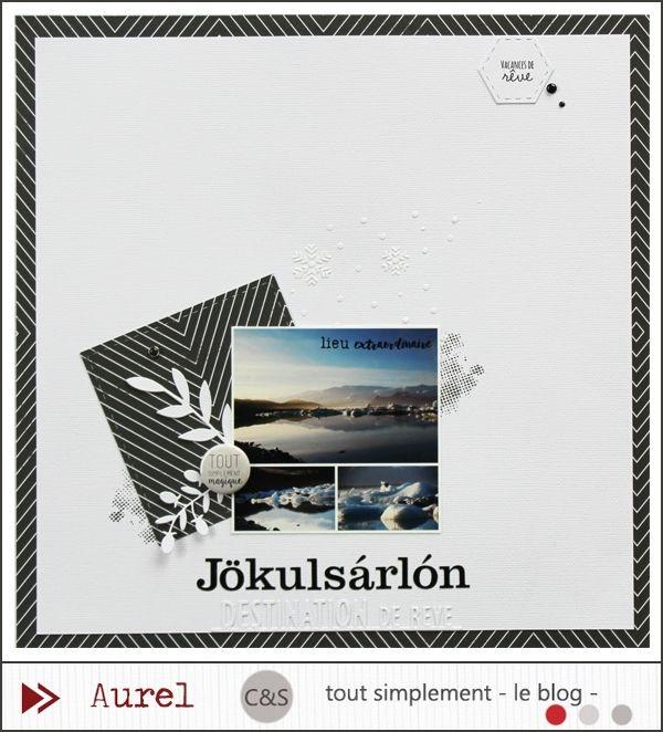 070317 - Jokulsarlon - Page NB photo couleur_1_blog
