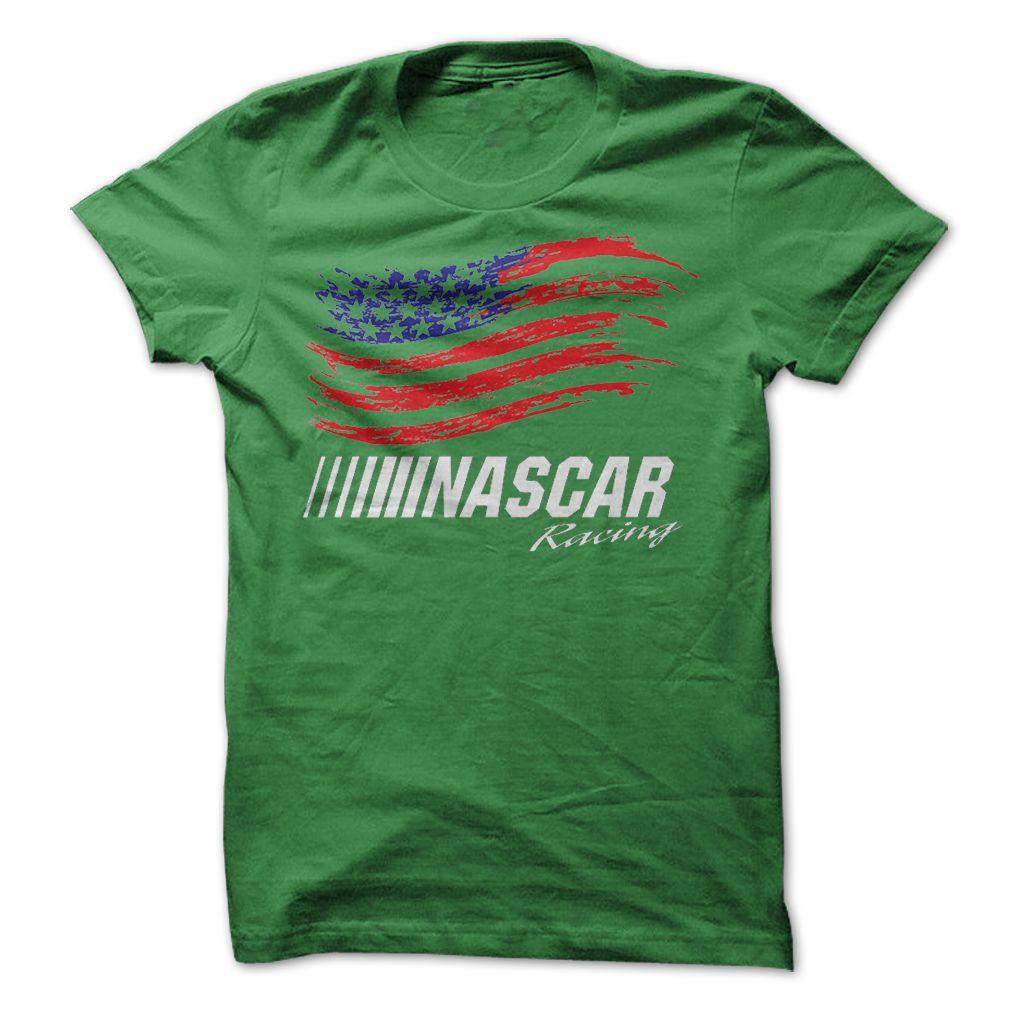 Racing T-Shirts, Hoodies. BUY IT NOW ==►…