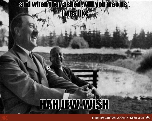 Funniest Jewish Memes : Nazi jew memes google search quotes pinterest