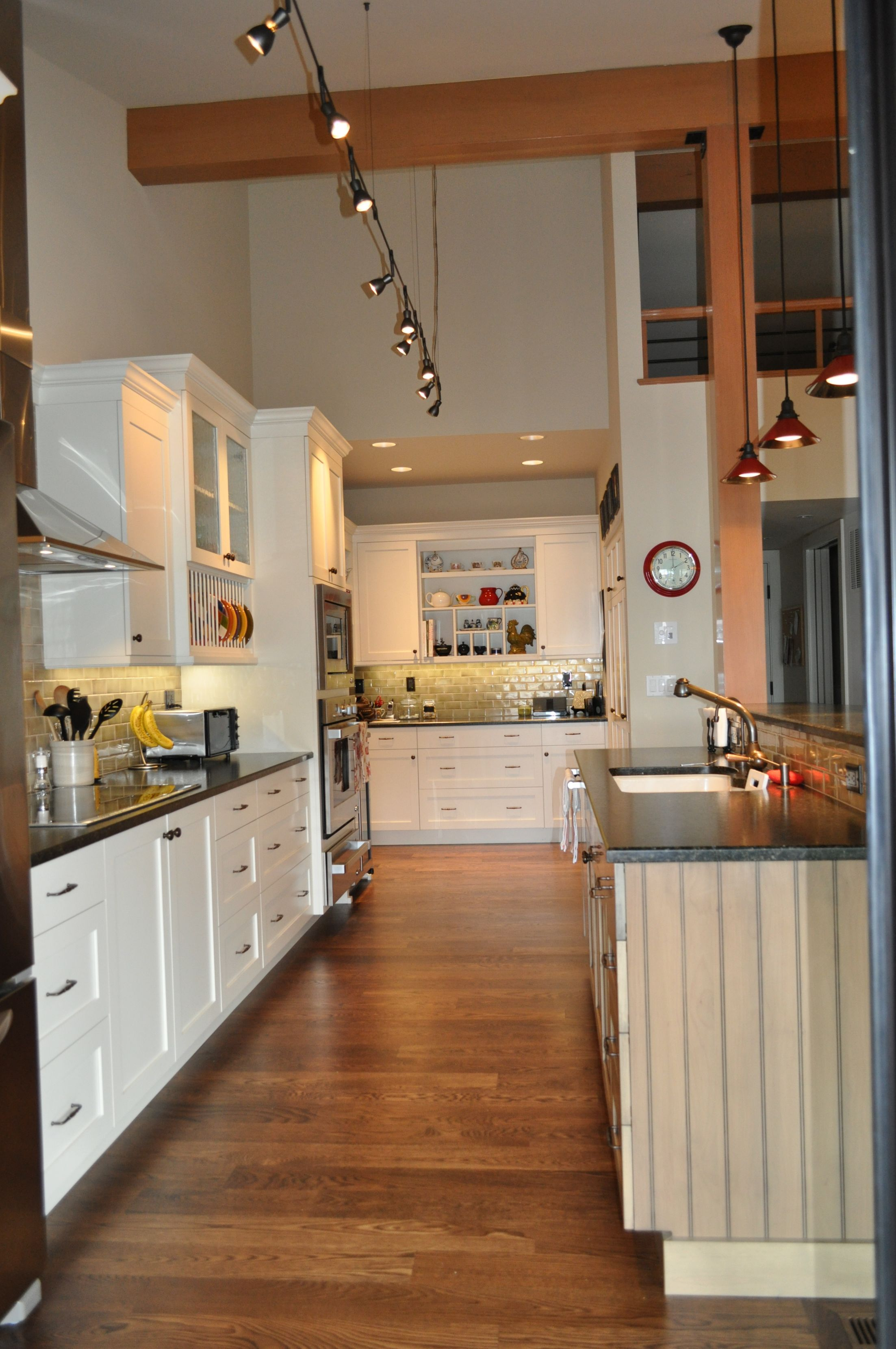 061 - Coastal - Kitchen - Images by Hamilton Redesigns | Wayfair