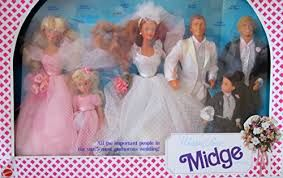 Resultat De Recherche D Images Pour Barbie 1990 W 6 Barbie