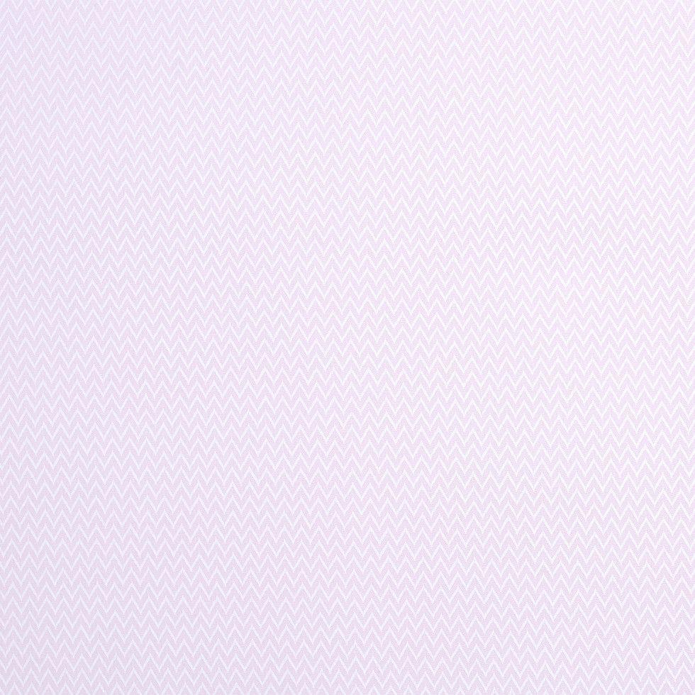 Pink Geometric Shirting Paintable wallpaper, Textured