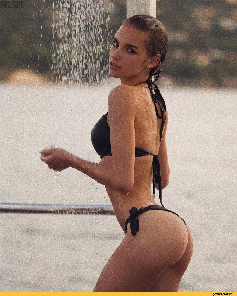 erotika-devushki-na-fone-vesni-gospozhi-straponyat-rabov-pederastov-russkih