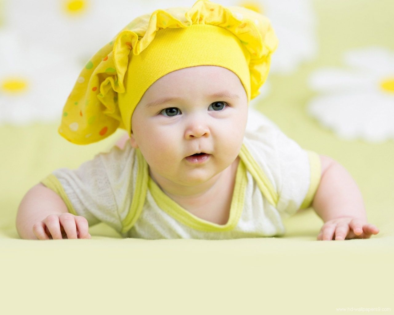 Baby wallpapers in hd group 19201440 baby wallpapers 38 wallpapers baby wallpapers in hd group 19201440 baby wallpapers 38 wallpapers adorable voltagebd Gallery