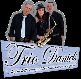 """Diamo il BENVENUTO su #TrovaWeb agli amici del Gruppo Musicale """"Trio Daniels"""" - ecco la loro Vetrina <<< VISITATE E CONDIVIDETE >>> da QUI http://www.trovaweb.net/gruppo-musicale-il-trio-daniels-caccamo"""
