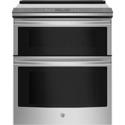 Pin On Kitchen Appliance Ideas