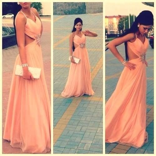 Different prom dresses tumblr