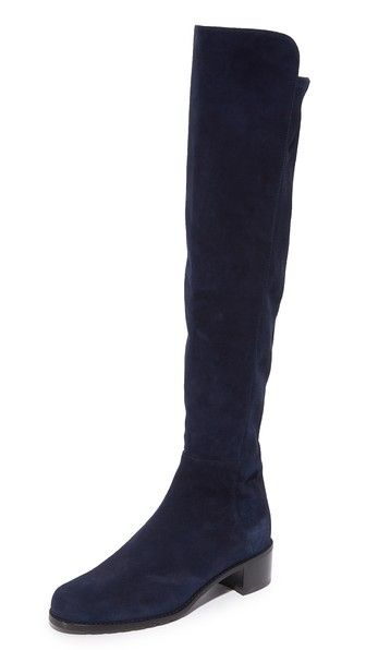 bba914176 ¡Consigue este tipo de botas de caña alta de STUART WEITZMAN ahora! Haz clic