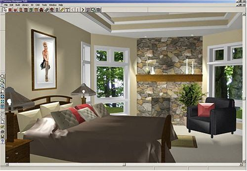 Httpfreeinteriorblogspot4848betterhomesgardens Mesmerizing Better Homes And Gardens Interior Designer Ideas