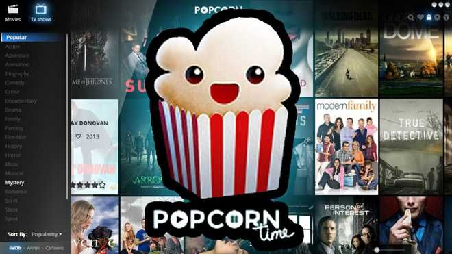 Popcorn Time chiude definitivamente cedendo a Butter e Netflix  #follower #daynews - http://www.keyforweb.it/popcorn-time-chiude-definitivamente-cedendo-a-butter-e-netflix/