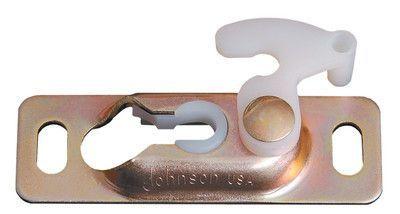 Rv Designer 1023 2116 H529 Sliding Door Hanger Sliding Doors