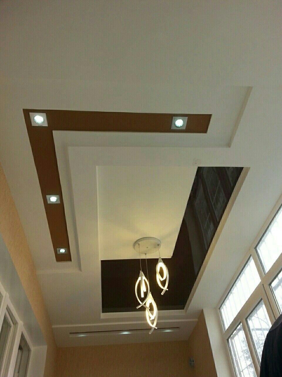 Pin By Dilpazirabbasi On False Ceiling Design In 2020 Pop False