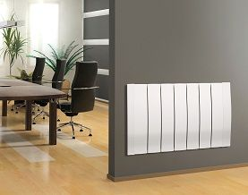 Are you strugaling to stay warm this winter? We have Electric Radiators for all uses! bit.ly/21RJZvW