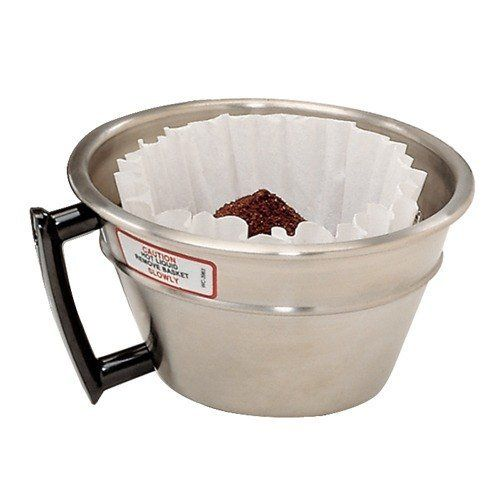 Curtis Up10 Coffee Filter For Ru1000 Coffee Urns 500case Read More Reviews Of The Product By Visiting The Affiliate Coffee Urn Coffee Filters Coffee Brewing
